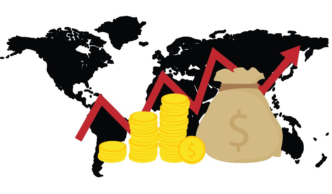 Insurance Analytics Cash Management