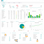 New Business Insurance Analytics