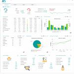 New Business Insurance Analytics