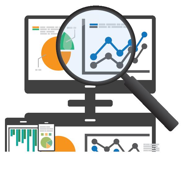 Insurance Analytics REVENUE ANALYSIS