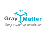 graymatter software services