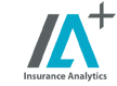 GrayMatter Insurance Analytics (IA+)