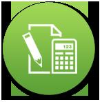 Insurance Actuarial Analytics
