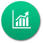Insurance Sales and Distribution Analytics
