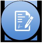Insurance Underwriting Analytics
