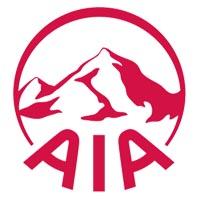 AIA Group Insurance Analytics
